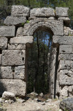 Phaselis march 2012 5310.jpg