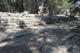 Phaselis march 2012 5330.jpg