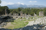 Phaselis march 2012 5334.jpg