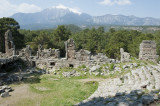 Phaselis march 2012 5335.jpg