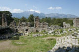Phaselis march 2012 5336.jpg
