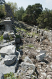 Phaselis march 2012 5337.jpg