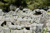 Phaselis march 2012 5348.jpg