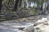 Phaselis march 2012 5350.jpg