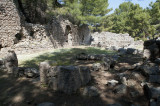 Phaselis march 2012 5353.jpg