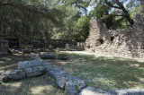 Phaselis march 2012 5354.jpg