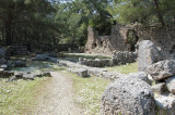 Phaselis march 2012 5355.jpg