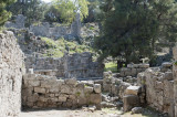 Phaselis march 2012 5356.jpg