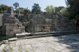 Phaselis march 2012 5358.jpg