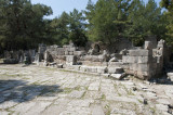 Phaselis march 2012 5359.jpg