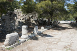 Phaselis march 2012 5360.jpg