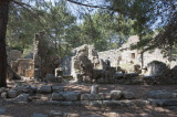 Phaselis march 2012 5361.jpg