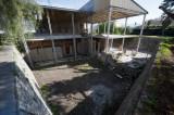 Demre march 2012 5371.jpg