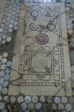 Demre march 2012 5398.jpg