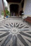 Kaleiçi Museum Antalya