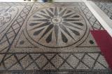 Antalya Kaleici museum 2012 5796.jpg