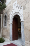 Antalya Kaleici museum 2012 5804.jpg