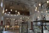Antalya Kaleici museum 2012 5805.jpg