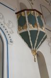 Antalya Kaleici museum 2012 5806.jpg