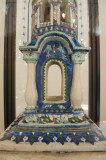 Antalya Kaleici museum 2012 5823.jpg