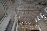 Antalya Kaleici museum 2012 5830.jpg