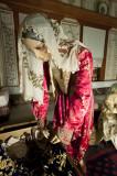 Antalya Kaleici museum 2012 5841.jpg