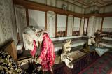 Antalya Kaleici museum 2012 5843.jpg