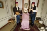 Antalya Kaleici museum 2012 5845.jpg