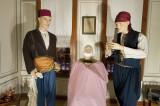 Antalya Kaleici museum 2012 5846.jpg