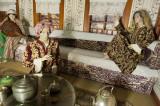 Antalya Kaleici museum 2012 5848.jpg