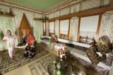 Antalya Kaleici museum 2012 5854.jpg