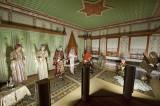 Antalya Kaleici museum 2012 5857.jpg