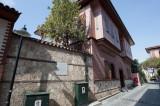 Antalya Kaleici museum 2012 5860.jpg
