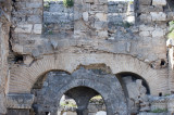 Antalya march 2012 2736.jpg