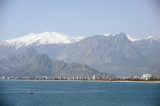 Antalya march 2012 3356.jpg