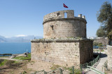 Antalya march 2012 3359.jpg