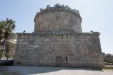 Antalya march 2012 3361.jpg