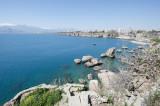 Antalya march 2012 3369.jpg