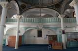 Alaadin Mosque