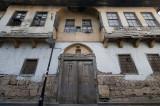 Antalya's Old Town
