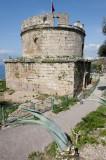 Antalya march 2012 5866.jpg