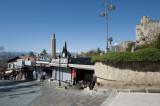 Antalya march 2012 2775.jpg
