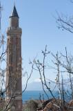 Antalya march 2012 2789.jpg