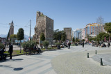 Antalya march 2012 2839.jpg