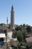 Antalya march 2012 2843.jpg
