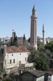 Antalya march 2012 2844.jpg