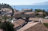 Antalya march 2012 2845.jpg