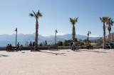 Antalya march 2012 2881.jpg