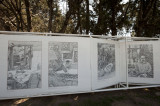 Antalya march 2012 3377.jpg