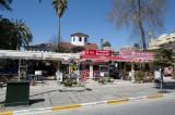 Antalya march 2012 3390.jpg